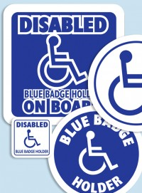 disabled-signs