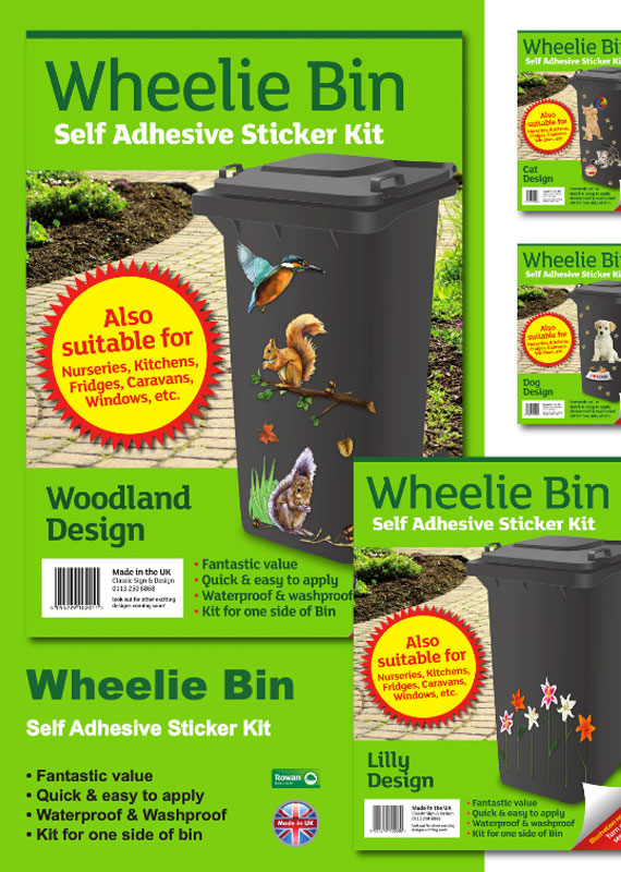 whheelie-bin-stickers-main