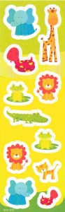 animals-various