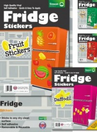 fridge-stickers-220x300
