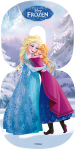 Disney_WBN_Frozen_2
