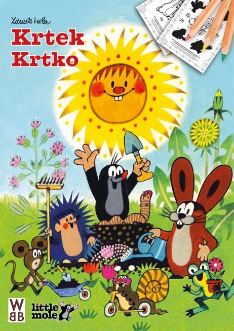 0669-3_krtek_A4