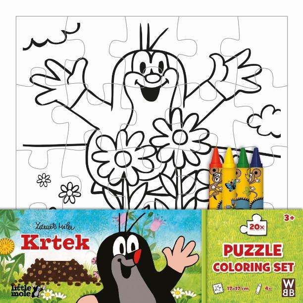 0674-7_krtek_omal.puzzle