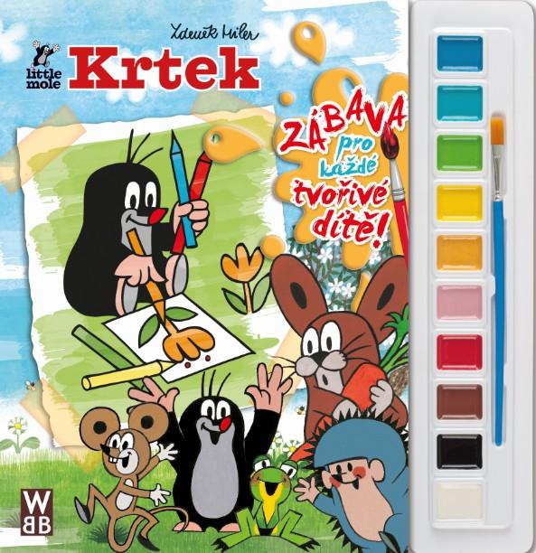 0783-6_krtek_omal s barvami 285×295