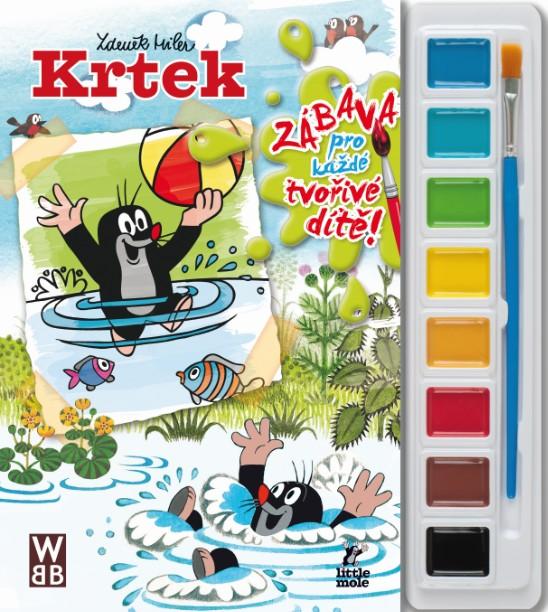 0784-3_krtek_omal s barvami 205×230